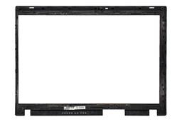 Lenovo ThinkPad R500 (15.4) használt laptop LCD kijelző keret (44C0797, 44C9694)