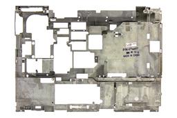 Lenovo ThinkPad R500 használt laptop belső alaplap merevítő (45N4177, 44C9572)