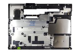 Lenovo ThinkPad R61 gyári új alsó fedél, 15.4 inch, 45N4068, 45N4073, 42X4610
