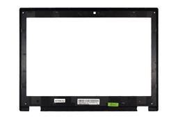 Lenovo ThinkPad SL300 LCD keret, FRU 45N3190