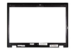 Lenovo ThinkPad SL500 LCD keret (43Y9687)