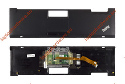 Lenovo ThinkPad R400, T400 laptop palm rest felső fedél, 45N6132