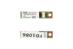 Lenovo Thinkpad T400 laptophoz használt Bluetooth kártya (42T0969)