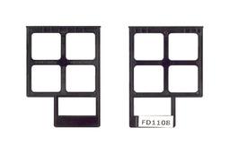 Lenovo Thinkpad T400, R400 laptophoz használt ExpressCard dummy, 44C0533