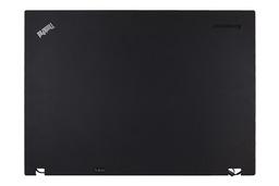 Lenovo ThinkPad T400, R400 laptophoz használt LCD hátlap (42X4870)