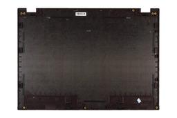 Lenovo ThinkPad T400s, T410s, T410si gyári új LCD hátlap, 60Y5610