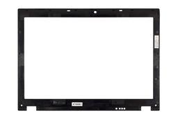 Lenovo ThinkPad T400s, T410s, T410si gyári új LCD keret, 45M2653
