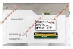 Gyári új matt 14.1 (1280x800) LED laptop kijelző Lenovo ThinkPad T410, T410i laptophoz