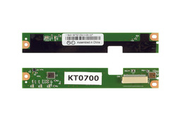 Lenovo ThinkPad T410, T410i LED panel, FRU 63Y2121