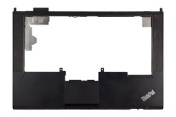 Lenovo Thinkpad T430, T430i laptophoz használt felső fedél touchpaddal, 04W3692