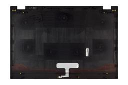 Lenovo ThinkPad T430, T43i gyári új LCD hátlap, 04X0438