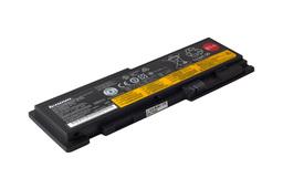 Lenovo ThinkPad T430s, T430si gyári új 6 cellás laptop akku/akkumulátor (45N1037)