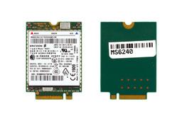 Lenovo ThinkPad L540 gyári új laptop mobilinternet modem