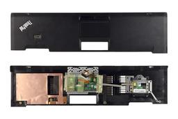 Lenovo Thinkpad T500, W500 laptophoz gyári új touchpad palmrest, ujjlenyomat olvasóval, 42X4771