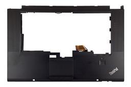 Lenovo Thinkpad T510 laptophoz gyári új felső fedél touchpaddal (60Y5504)