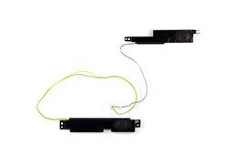 Lenovo ThinkPad T61, T400, R400 laptophoz használt hangszóró pár (39T7483)