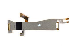 Lenovo ThinkPad T500, W500 gyári új LCD kijelző kábel (93P4590, 44C5385)