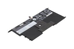 Lenovo ThinkPad X1 Carbon gyári új 50 Wh-ás laptop akkumulátor