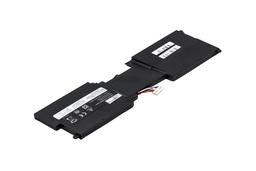 Lenovo ThinkPad X1 helyettesítő új 4 cellás laptop akkumulátor