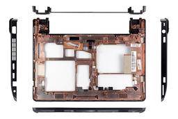 Lenovo ThinkPad X121e laptophoz gyári új base cover, alsó ház, FRU 04W2230
