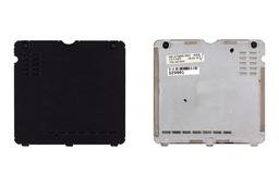Lenovo ThinkPad X200 laptophoz használt memória fedél (44C9555, 60.47Q09.002)