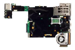 Lenovo Thinkpad X220, X220i laptophoz gyári új alaplap (04Y1822)