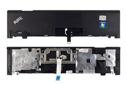 Lenovo Thinkpad X230 laptophoz használt Palmrest touchpaddal, 39.4RA02.001