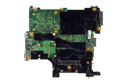 Lenovo Thinpad R400 laptophoz használt alaplap, 63Y1181