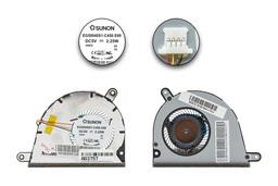 Lenovo Yoga 2 13 gyári új laptop hűtő ventilátor (EG50040S1-C450-S99, 90205128)