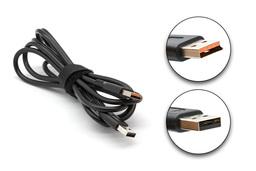 Lenovo Yoga 3 gyári új USB csatlakozós töltő kábel (145500119, 145500121)