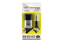 Lenspen Tablet & Smartphone Cleaners telefon és tablet kijelző tisztító szett (SMK-1)