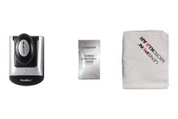 Lenspen Vidimax Ultra Kit laptop kijelzőtisztító szett (VMK-1)