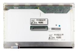 LG LP141WX3-TLA1 WXGA 1280x800 CCFL használt matt laptop kijelző.