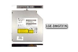 LG GT31N használt SATA DVD író (LGE-DMGT31N)