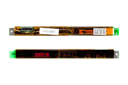 Dell Latitude D600 használt laptop LCD inverter