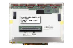 LG LP150E07-A3K1 15 inch CCFL SXGA+ 1400x1050 gyári új matt laptop kijelző (0KG223)