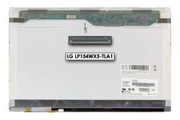 Lenovo ThinkPad T61 használt fényes - glossy felületű laptop kijelző