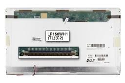 LG LP156WH1-TLC2 1366x768 HD CCFL használt laptop kijelző