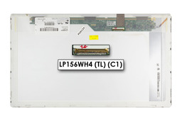 LG LP156WH4-TLC1 15,6 inch WXGA 1366x768 HD LED
