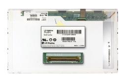 LG LP156WH4-TLD1 1366x768 (15,6inch) HD LED használt matt laptop kijelző