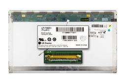 LG LP173WD1-TLA1 1600x900 WXGA++ használt fényes laptop kijelző