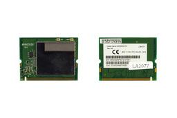 LiteON WN2302A-F4 használt Mini PCI laptop WiFi kártya
