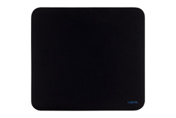 Logilink Gaming Mouse Pad - Black