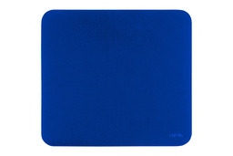 Logilink Gaming Mouse Pad - Blue