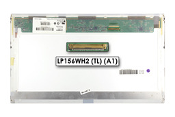 LG LP156WH2-TLA1 1366x768 HD LED - C kategóriás 15.6'' fényes laptop kijelző