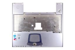 Mitac 8080 laptophoz használt felső fedél touchpaddel, 1675300012