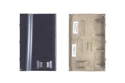 Mitac 8080 laptophoz használt HDD fedél, 340675300010