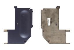 Mitac 8080 laptophoz használt Modem fedél, XX4675300027