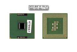 Mobile Intel Celeron 1000 MHz használt laptop CPU (SL5XT)