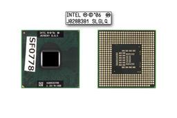 Mobile Intel Celeron 2200 MHz használt laptop CPU (SLGLQ)